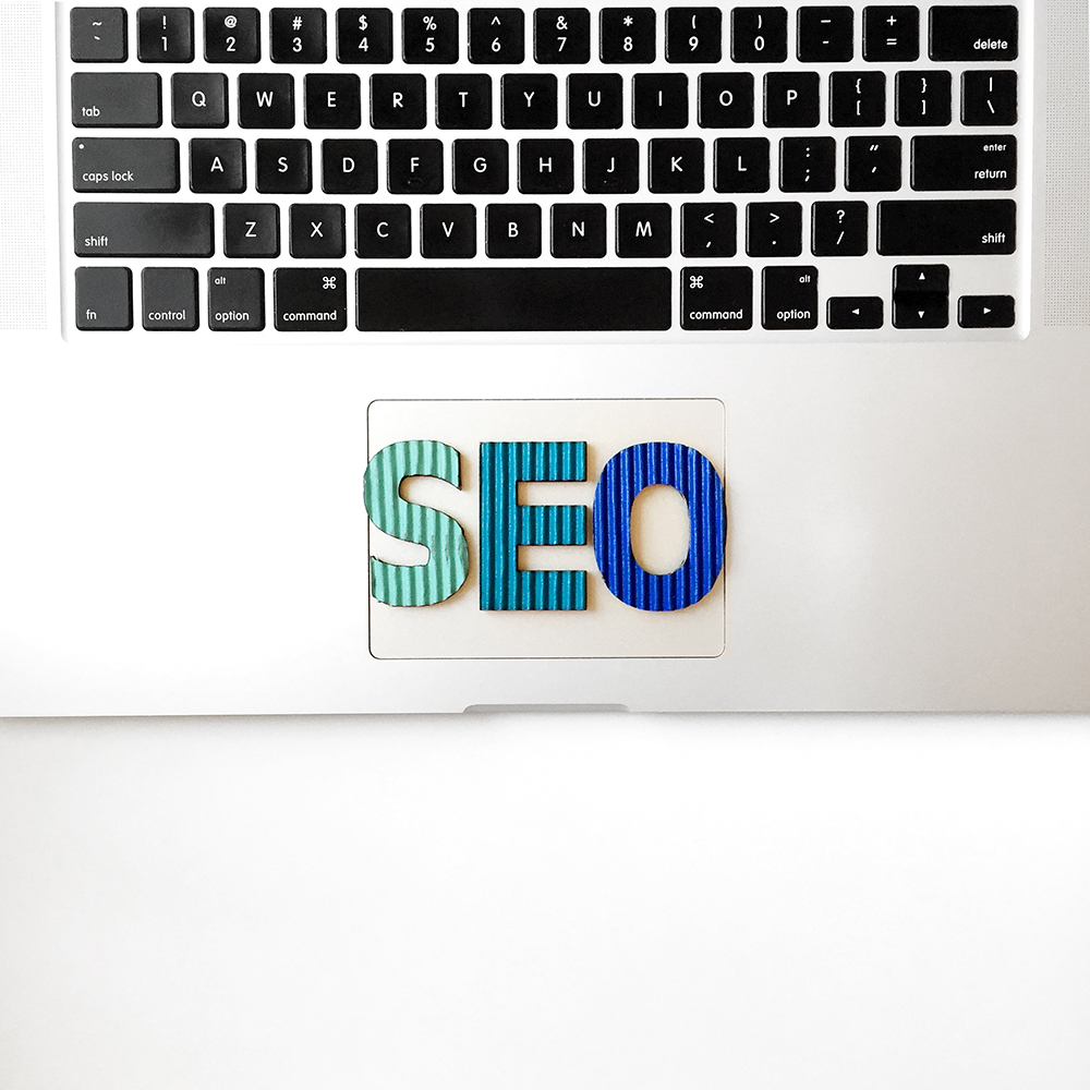 Do You Need SEO for Your Small Business?